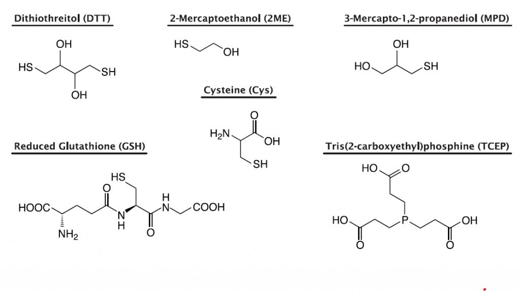 還元 見分け 剤 方 剤 酸化